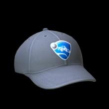 Baseball Cap (F)