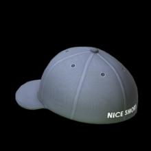Baseball Cap (B)