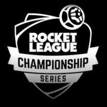 Breakout Type-S: RLCS