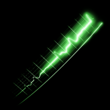 EKG-OMG