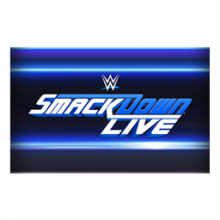 WWE SmackDown Live!