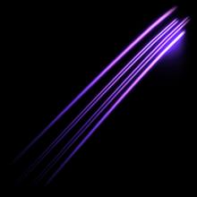 Laser Wave I