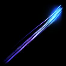 Laser Wave II
