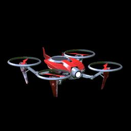 Drone III