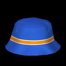 Phat Hat LIVE